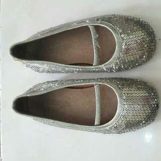 Florsheim Shoes For Girl