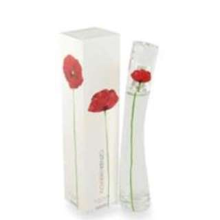 30ml Kenzo Flower Eau De Parfum / Edt / Perfume / Fragrance
