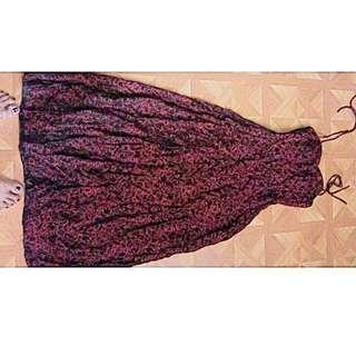 Night Gown #jollibee