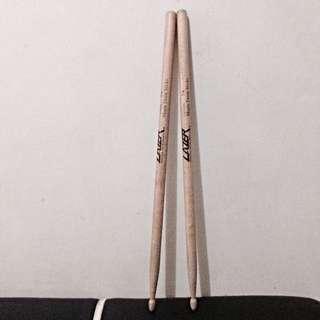 Lazer Maple Drumstick