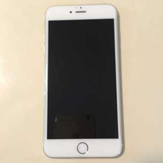 iPhone 6 Plus Gold (16gb)