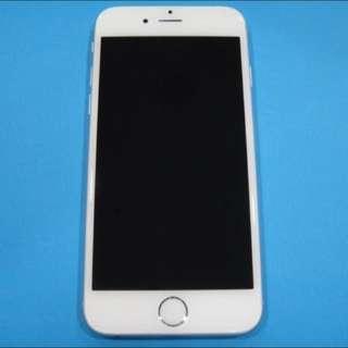 賣iPhone 6 4.7 16G 銀色,九成新,單機