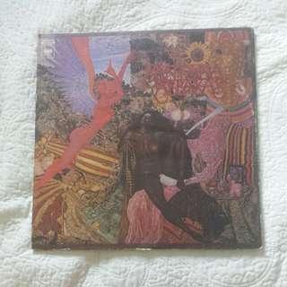 Sanatana Album