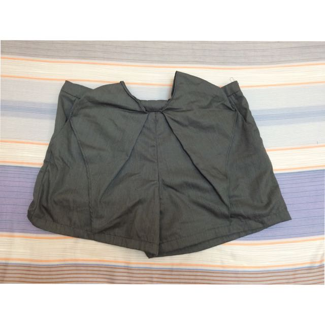 蝴蝶結🎀西裝短褲