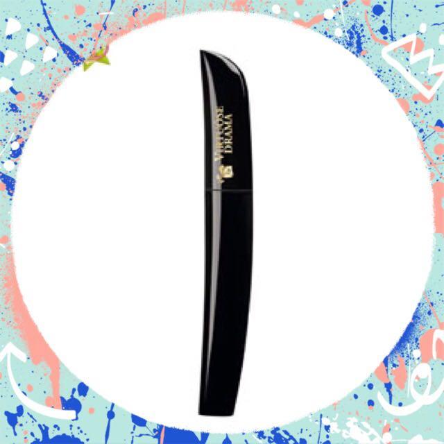 《阿元仔小舖》蘭蔻 lancome 飛翹大眼濃密睫毛膏6.5ml (暈染配方) 專櫃正貨