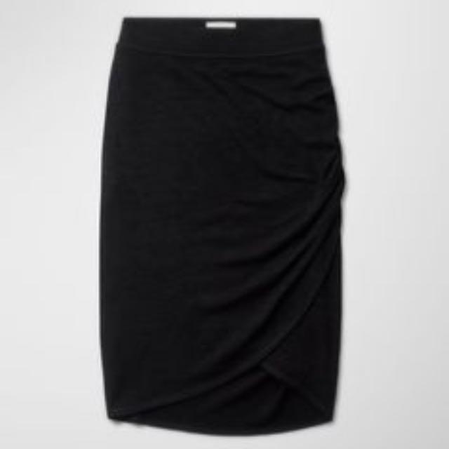 Aritzia (Wilfred) Tyra Skirt