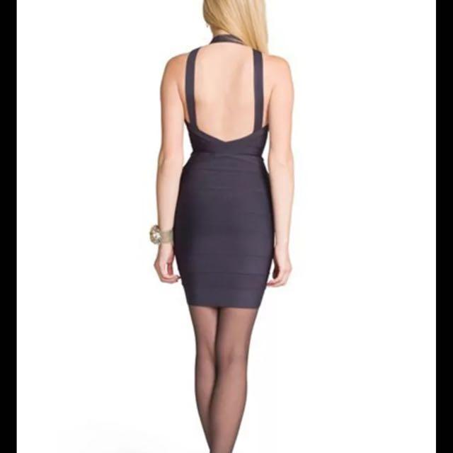 Designed Sodaberryx B Dress