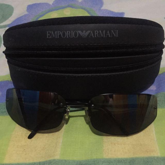 9285a56c25e Home · Men s Fashion · Accessories · Eyewear   Sunglasses. photo photo  photo photo photo