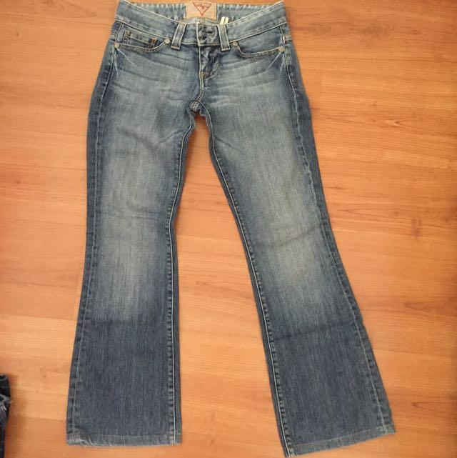 Guess Premium Jeans