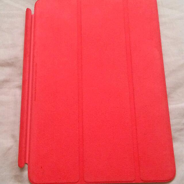 Magnetic iPad Mini 2 Front Case