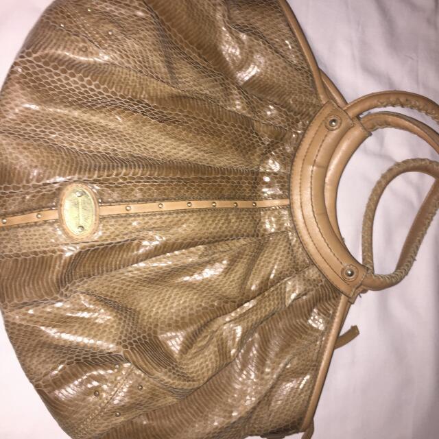 Ninewest Bag