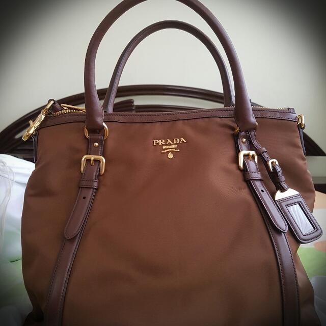 Home · Luxury · Bags   Wallets. photo photo ... ad2fd109caa86