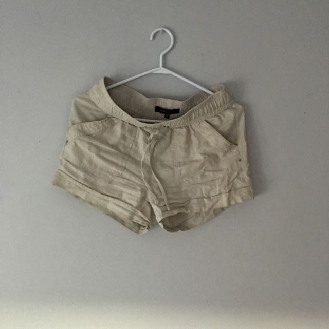 XS Dynamite Cargo Shorts