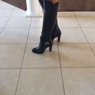 Vince Camuto Boots -size 5.5