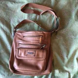 Original Tyler Rodan Shoulder Bag