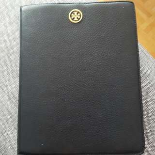 Ipad 2/white/16GB With Tory Burch Case