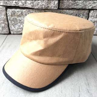 Brand New Unique Cap
