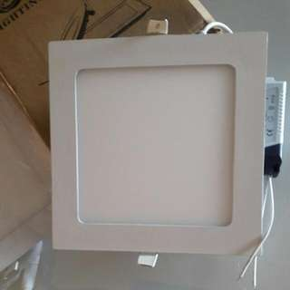 12v Led Downlight