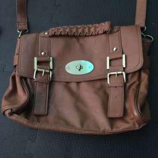 TEMPT Handbag