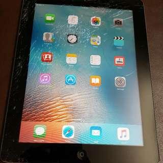 iPad 2 3G+Wifi 32Gb