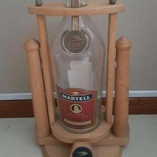 VSOP Big Bottle