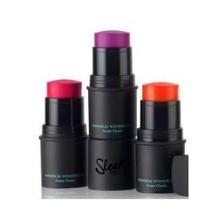SLEEK Makeup SWEET CHEEKS