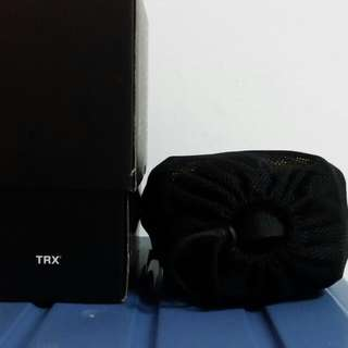 TRX Cable