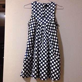 Vero Moda Top/dress