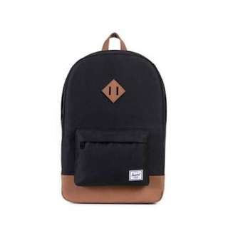 Herschel Unisex Backpack