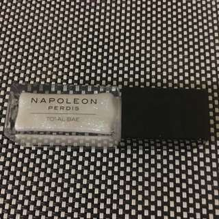 Napoleon Perdis Total Bae Lipgloss