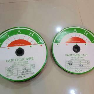SALE!! Velcro Perekat Asahi