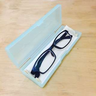 Swatch Nerdy Glasses (Authentic)