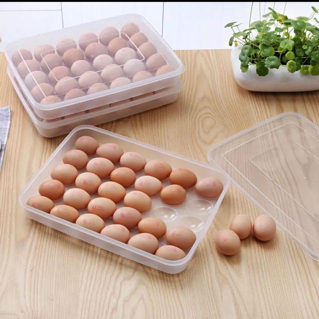 雞蛋收納盒