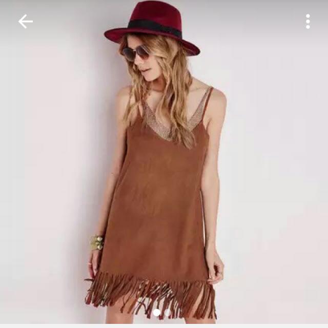 轉賣歐美洋裝