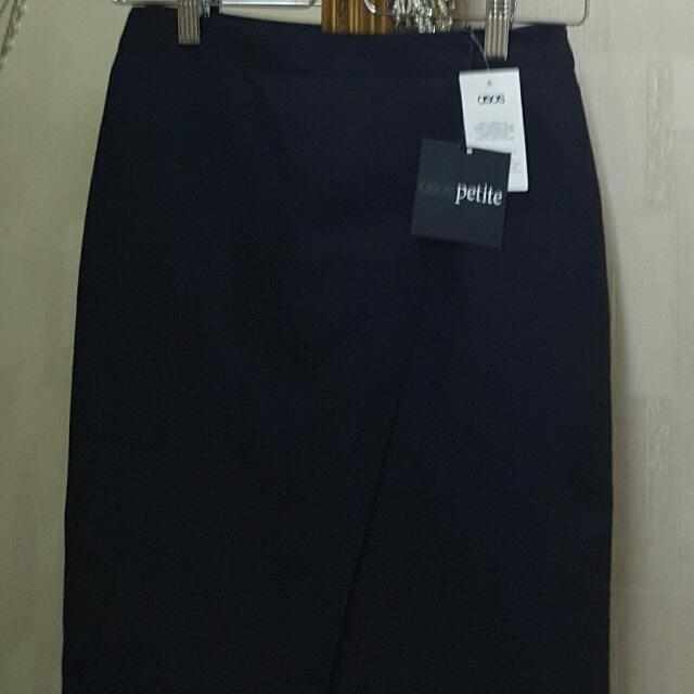 Brand New ASOS Pencil Skirt (UK 8)