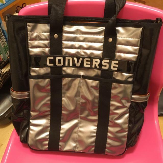 Converse 背包