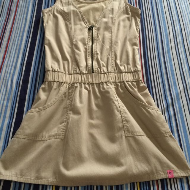RESERVED!!! Lee Pipes dress