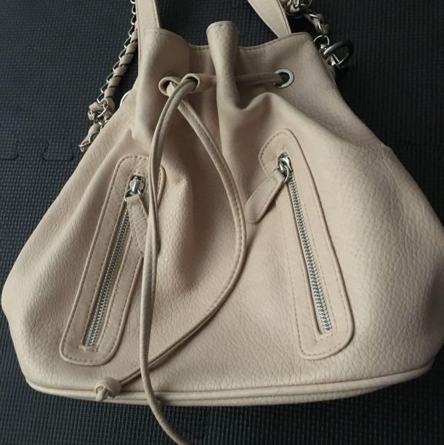 Sportgirls Handbag