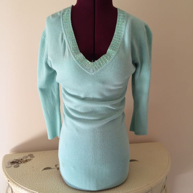 Women's Size Small Shirt