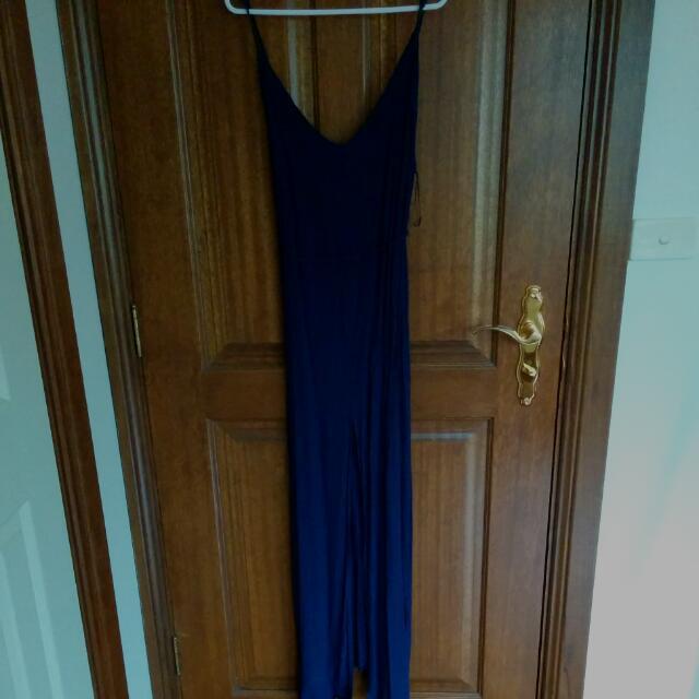 XS Summer Dress from Glue