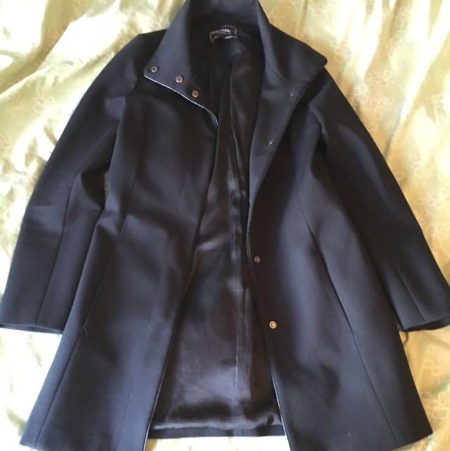 XXs Original Le Chateau Jacket