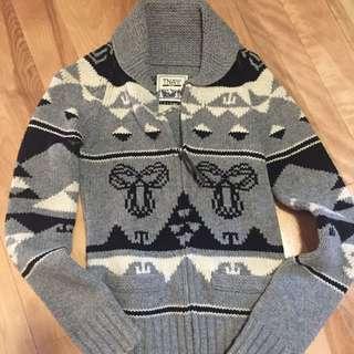 TNA Knit Sweater