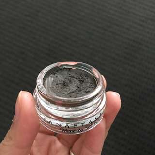 Anastasia Dipbrow Pomade In Medium Brown