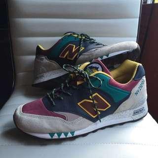 New balance The Napes 577