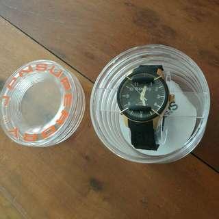 Superdry SCUBA Watch