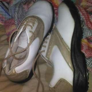 FOOTJOY Greenjoy Women Golfing shoes