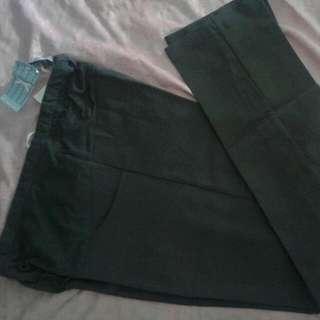 Maternity pants (celana hamil)  St Yves Mom