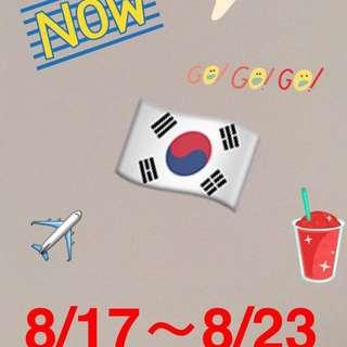 韓國代購、bigbang、bigbang演唱會週邊、bigbang十週年展週邊、、bigbang面膜、他團、韓國化妝品、衣服