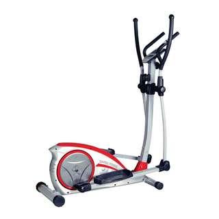 Gintell Elliptical Bike FT8601-H