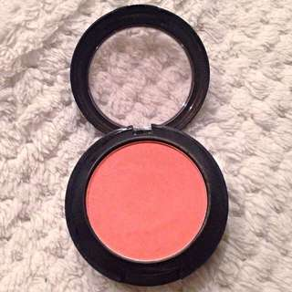 Ever Bilena Blush-on Honest